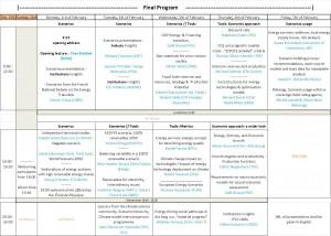 Final-Program-SfES-2-7-Fev2014